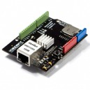 [DFR0272 ] Ethernet Shield for Arduino - W5200