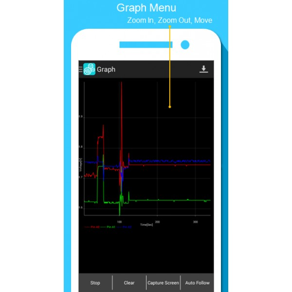 Arduino uno 1.8.5 free download