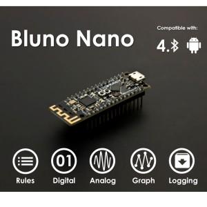 [DFR0296] Bluno Nano