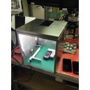 [VIS001] Smartphone Based Vision Inspection System (SBVIS)