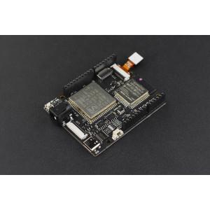 Maixduino AI Development Board(OV2640)K210 RISC-V AI+lOT ESP32