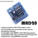 MRD20 - Tinium8T