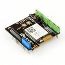 [TEL0078] WiFi Shield V3 PCB Antenna (802.11b/g/n)