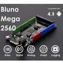 [DFR0323] Bluno Mega 2560 - A Bluetooth 4.0 Micro-controller Compatible with Arduino Mega