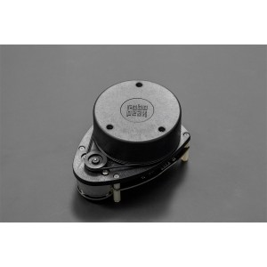 [DFR0315] 360 Degree Laser Scanner Development Kit (RPLIDAR)
